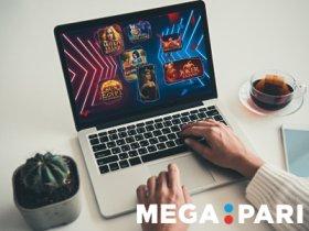megapari_casino_launches_casino_spins_daily_promotions