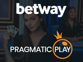 pragmatic_play_extends_betway_deal_with_live_casino_games