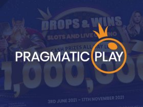pragmatic_play_to_increase_drops_and_wins_1000000_monthly_prize_pool