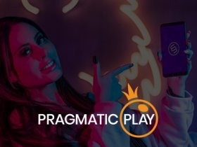 pragmatic_to_enhance_its_foothold_via_estelarbet