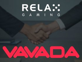 relax_gaming_clinches_cooperation_deal_with_vavada