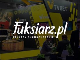 tvbet_enters_deal_with_polish_sports_betting_brand_fuksiarz