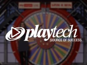 Playtech-Unveils-New-Dedicated-Sky-Vegas-Live-Casino-Studio