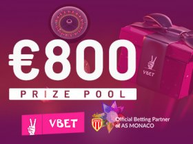 Vbet-Launches-Belote-Private-Tournament-with-800-Prize-Pool