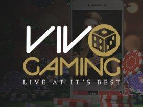 Vivo-Gaming-to-Receive-Isle-of-Man-Certification