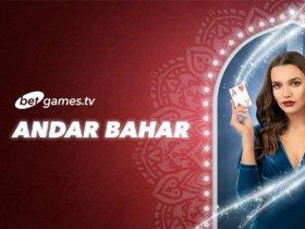 betgames_tv_delivers_andar_bahar_to_new_markets