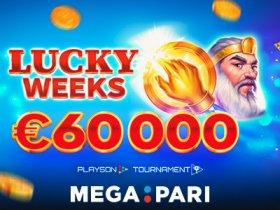 megapari_casino_prepares_weekly_cash_prizes_for_players
