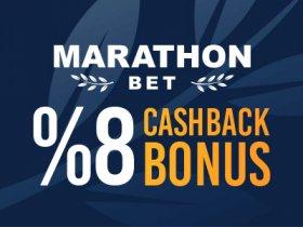 Marathonbet-Awards-Players-with-Cashback-Bonus-of-8_