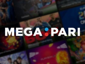 Megapari-Features-Cash-Giveaway-with-Total-€30,000-Prize-Pool