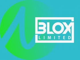 Microgaming_to_Feature_its_Content_via_BLOX_in_Italy