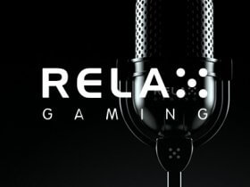 Relax-Gaming-Available-via-Veikkaus-Platform