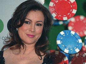 celebrity_gamblers_jennifer_tilly