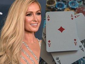 celebrity_gamblers_paris_hilton