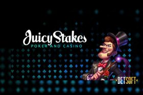 juicy-stakes-introduces-slot-of-the-month-promotion-on-betsoft-game-stacked