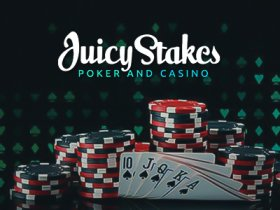 juicy_stakes_to_launch_freeroll_tournament