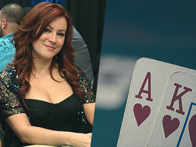 poker_as_child's_play