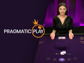 pragmatic-play-earns-colombian-approval-for-live-casino-titles