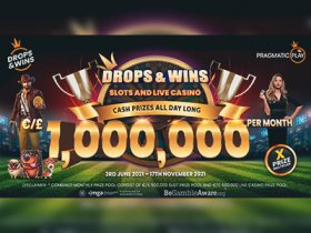 pragmatic_play_introduces_€7000000_drops_and_wins_promotion
