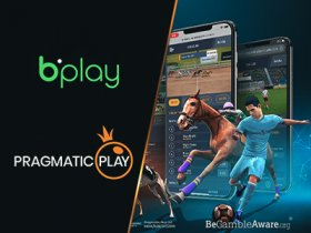 pragmatic_play_to_deliver_virtual_sports_via_bplay_in_latam