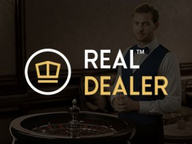 real-dealer-studios-to-distribute-its-games-in-spain