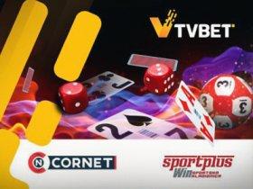 tvbet_seals_arrangement_with_cor_net_and_sport_plus_win