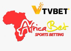 TVBET-Clinches-Deal-with-AfricaBet-in-Zimbabwe