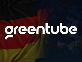 greentube_goes_live_in_germany_via_online_casino_deutschland_ag