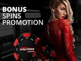 intertops_casino_launches_bonus_spins_promotion