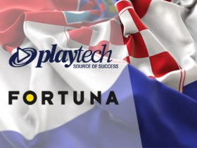 playtech_to_extend_its_agreement_with_fortuna_in_croatian_market