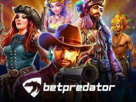 pragmatic_play_launches_its_slot_portfolio_via_betpredator