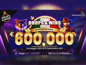 pragmatic_play_to_feature_drops_&_wins_bonus_prizes_in_italy (1)