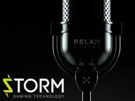relax_gaming_reaches-deal_with_new_silver_bullet_partner_storm_gaming