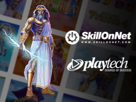 skill_on_net_powers_its_portfolio_with_playtech_games