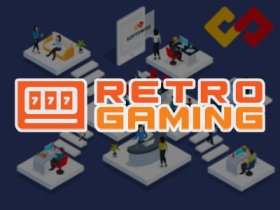 softswiss_signs_agreement_with_retro_gaming
