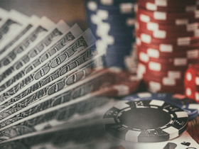 tips_for_online_casino_newcomers