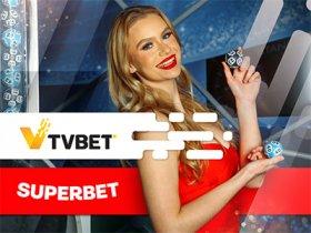 tvbet_extends_its_presence_in_poland_via_superbet_agreement