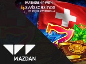 wazdan_goes_live_in_switzerland_via_swiss_casinos