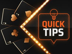 five_simple_smart_controversial_gambling_guidelines
