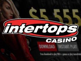 intertops_casino_unveils_promo_code_and_up_to_5000_in_bonuses
