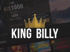 kingbilly_casino_features_weekly_casino_spins_deal