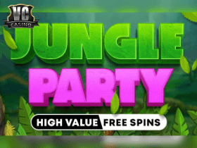 vegas_crest_casino_feature_jungle_party_bonus_spins