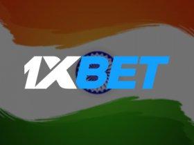1x2bet_casino_launches_indian_online_casino_tournament