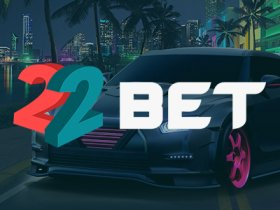 22bet_casino_presents_online_promotion_with_5000_eur_up_for_grabs