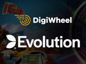 evolution_to_undertake_digiwheel