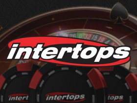 intertops_casino_presents_monthly_slot_promotion_with_100_up_to_2000