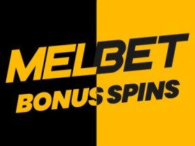 melbet_awards_players_presents_bonus_spins_deal