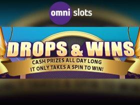 omni_slots_casino_presents_drops_&_wins_promotion (1)