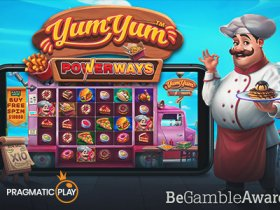 pragmatic_play_announces_new_title_yum_yum_powerways