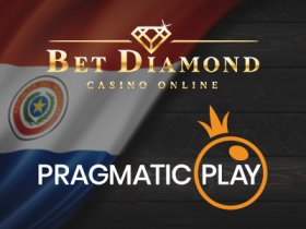 pragmatic_play_increases_its_foothold_in_paraguay_via_betdiamond_agreement