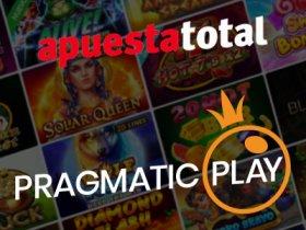 pragmatic_play_secures_deal_with_apuesta_total_in_peru
